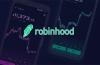 Robinhood startup