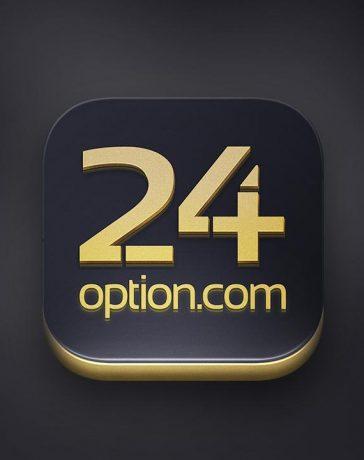 24 option broker