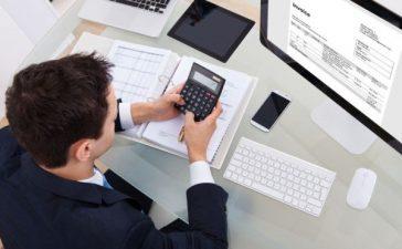 Partita IVA e spese deducibili