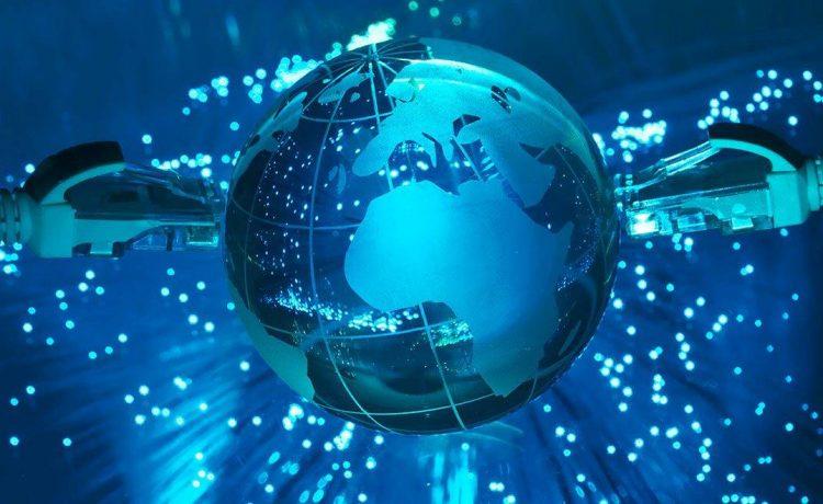le migliori connessioni internet