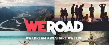 weroad
