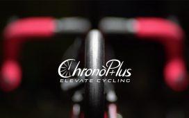 ChronòPlus