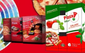 Pizza Self 24