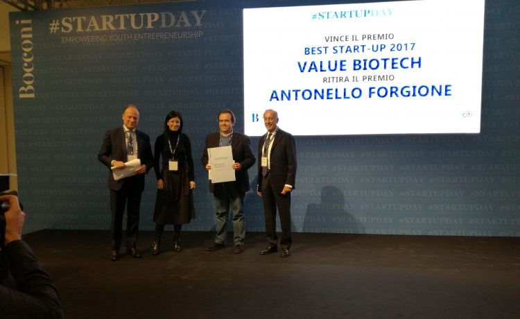 Value Biotech