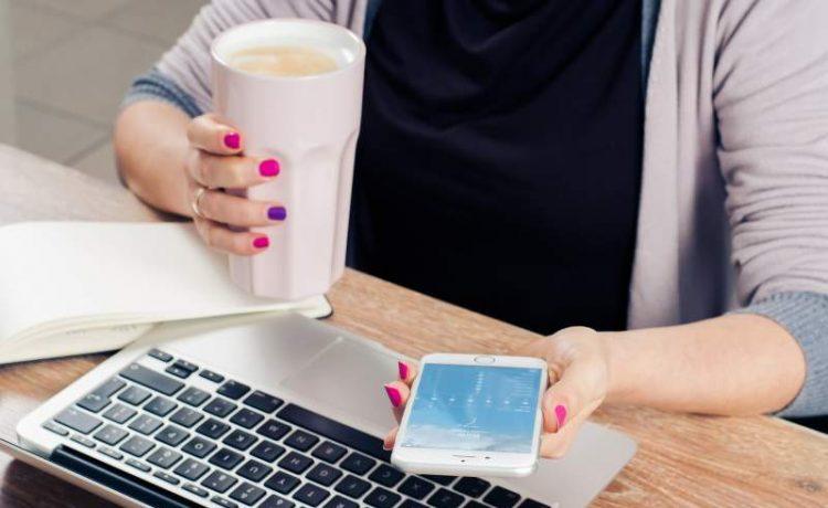 il portale per il lavoro digitale del nuovo millennio On inserimento dati da casa