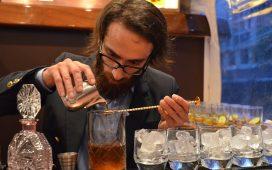 corso barman roma sconto