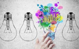 innovazione nelle piccole imprese
