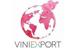 viniexport